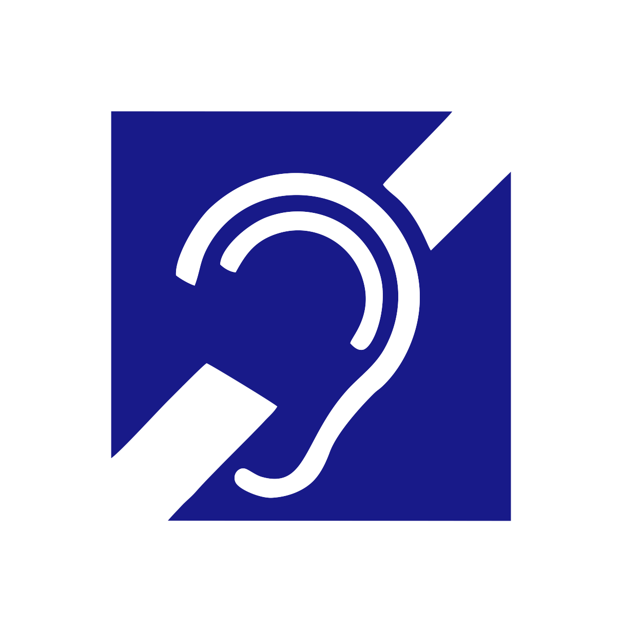 Deaf and hard of hearing dating sites